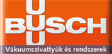 Busch - Vacuum Pumps and Systems