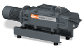 COBRA Industry - Dry Screw Vacuum Pumps