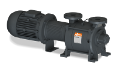 DOLPHIN Liquid Ring Vacuum Pumps and Compressors