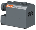 Mink - Dry Claw Vacuum Pumps and Compressors
