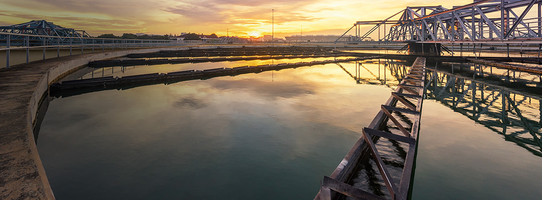Waste-Water-Facilities-Slider.jpg