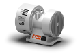 Fossa - Scroll Vacuum Pumps