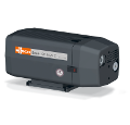 Seco - Dry Running Rotary Vane Vacuum Pumps and Compressors