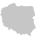 Map_Poland_small.png