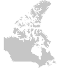 Map_Canada_small.png