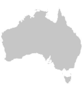 Map_Australia_small.png