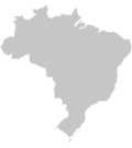 Map_Brazil_small.png