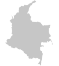Map_Colombia_small.png