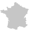 Map_France_small.png