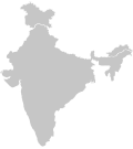 Map_India_small.png