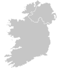 Map_Ireland_small.png