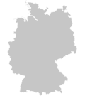 Map_Germany_small.png