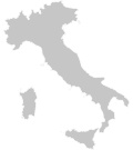 Map_Italy_small.png