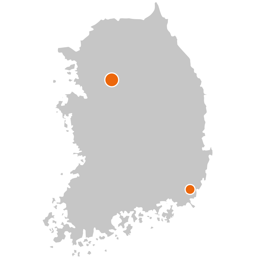 Map_Korea.jpg