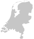 Map_Netherland_small.png
