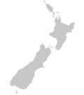 Map_NewZealand_small.png