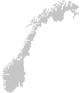 Map_Norway_small.png