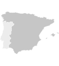 Map_Spain_small.png