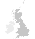 Map_UK_small.png