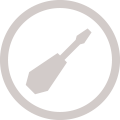 Icon_Remanufacture_Medium%2CHighVacuum.png