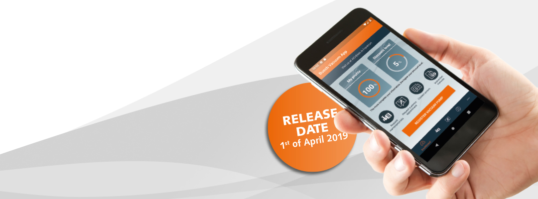 Slide_VacuumApp_Release_April.jpg