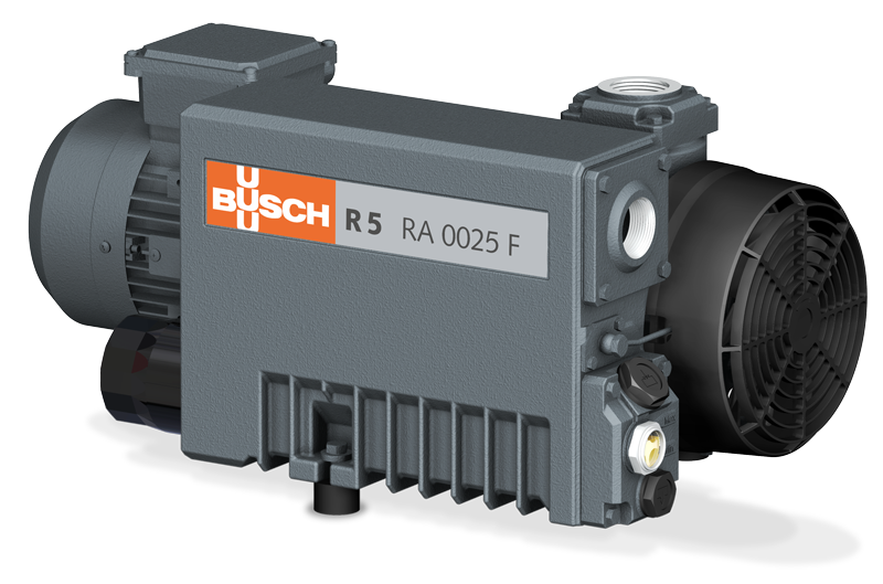 r 5 ra 0025 0040 f busch vacuum pumps and systems australia rh buschvacuum com busch vacuum pump diagram busch vacuum pump diagram