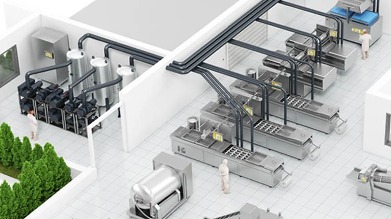 busch_centra_vacuum_system_stage