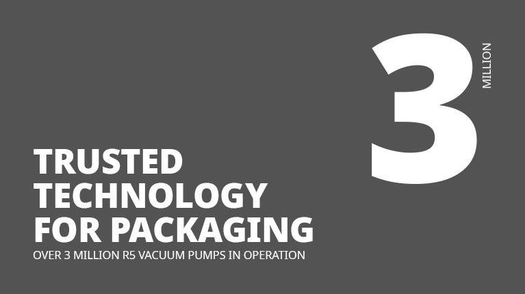 webcontent_823_applicationpage_packaging_trustedtechnology_767x430px_ll