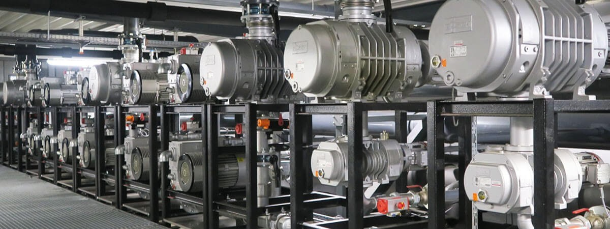 centralized_vacuum_system_1200x450