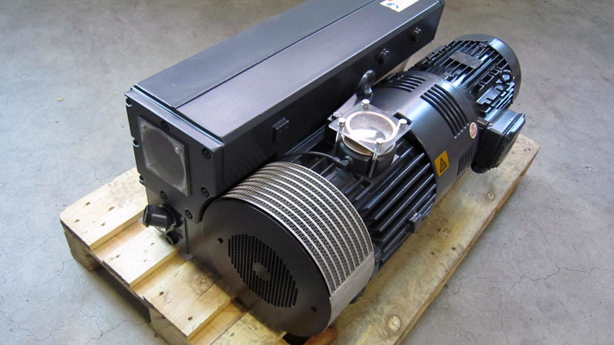 vacuum_pump_after_remanufacturing
